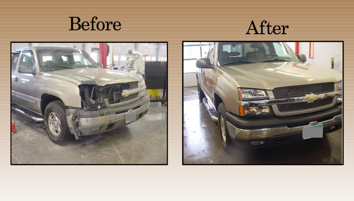 Screen Shot 2013-05-01 at 2.28.02 PM